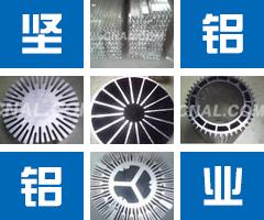 廣東佛山南海堅鋁鋁業有限公司